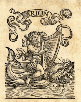 Arion gravure (969x1230) (504x640)