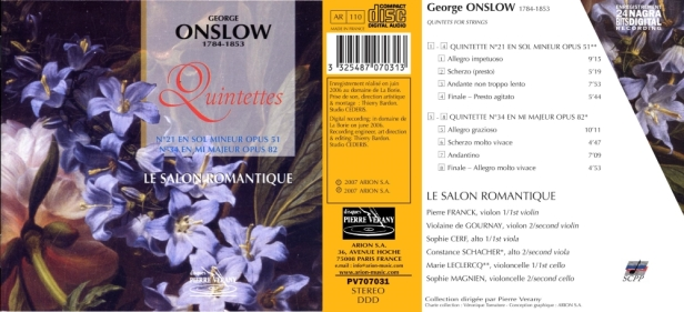 PV707031 entier Onslow - Pierre Franck