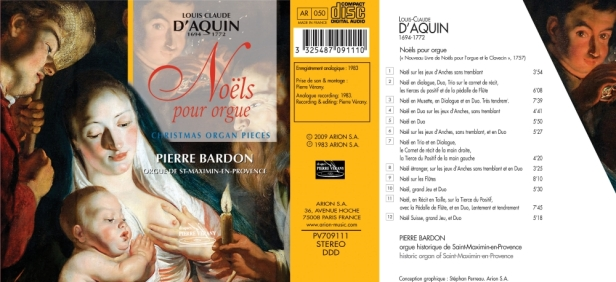 PV709111 - Daquin - Pierre Bardon