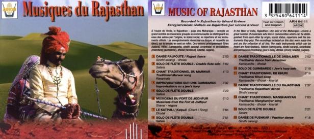arn64111-rajasthan