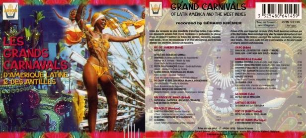 arn64145-brésil-carnavals