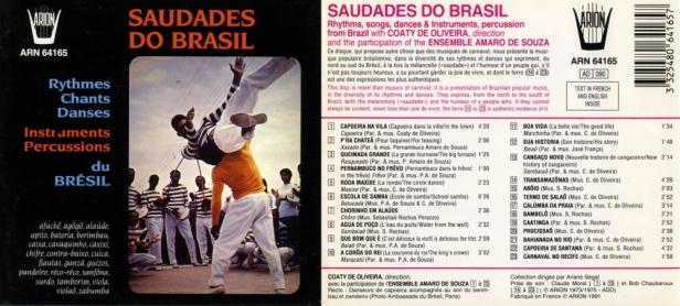 arn64165-saudades brésil