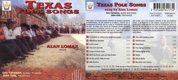 arn64173-lomax-texas songs