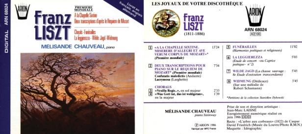 arn68024-liszt-chauveau