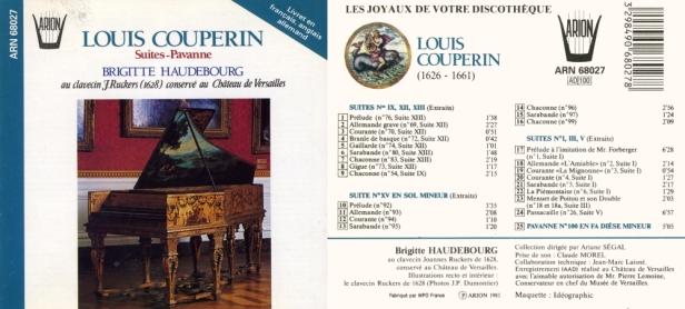 arn68027-couperin-haudebourg