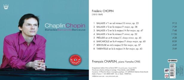 arn68751 - chopin - chaplin