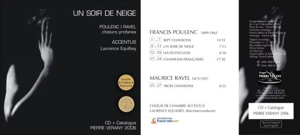 pv70601-poulenc-accentus