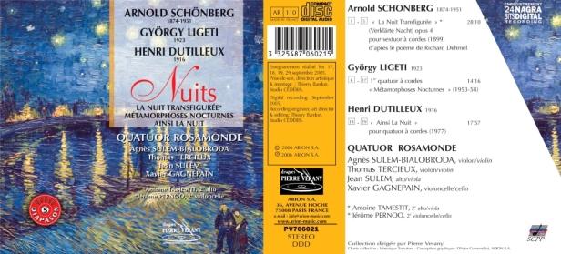 pv706021-quatuor rosamonde