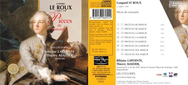 pv706051-leroux-lapointe
