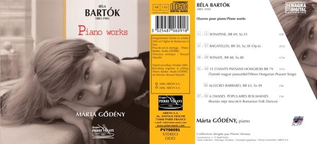 pv706091-bartok-godeny