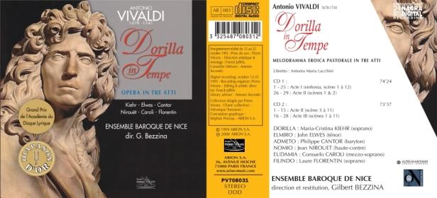 pv708031 - vivaldi - ens. baroque de nice