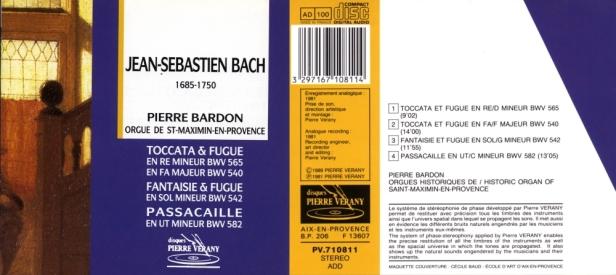 pv710811-bach-toccatas et fugues