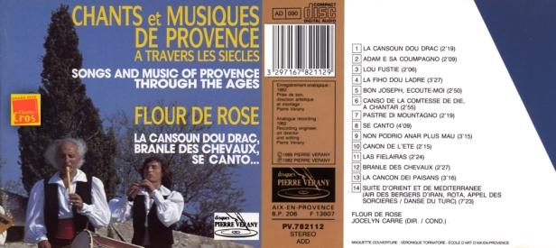 pv782112-flour de rose-provence