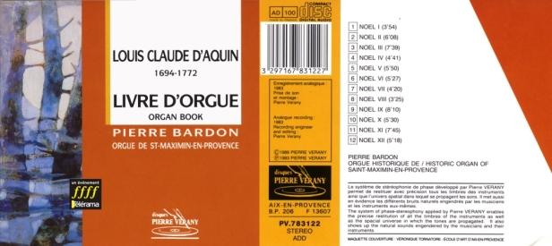 pv783122-bardon-d'aquin