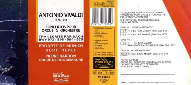 pv79801-vivaldi-redel