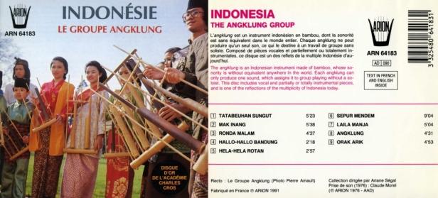 ARN64183-Angluck-Indonésie