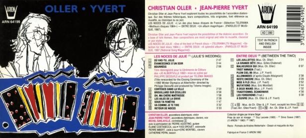 ARN64199-Oller-Yvert