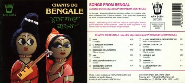 ARN64214-Bengale-Mukherjee