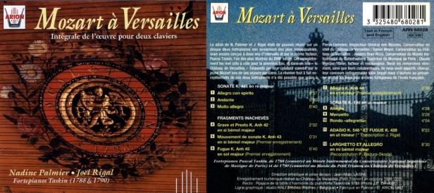 ARN68028-Mozart-Palmier Rigal