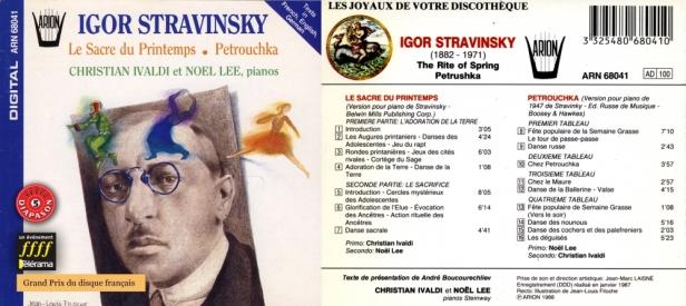 ARN68041-Stravinsky-Ivaldi Lee