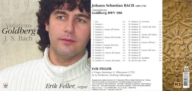 ARN68673-Bach-Feller