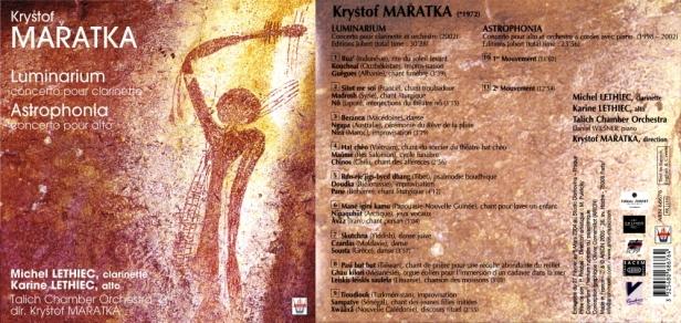 ARN68676-Maratka-Luminarium
