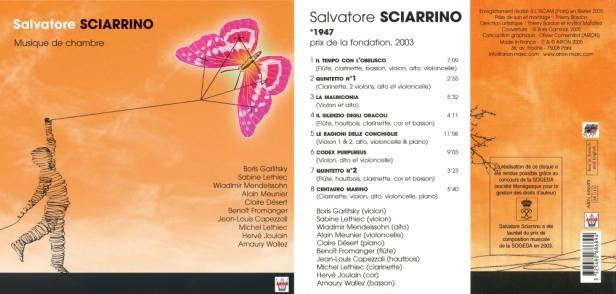ARN68689-Sciarrino