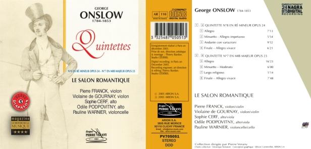 PV705051-Onslow-Franck