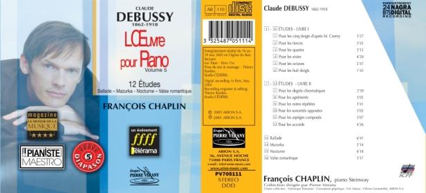 PV705111-Debussy-Chaplin