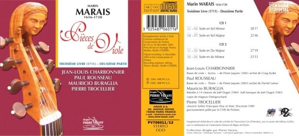 PV706011-Marin Marais-Charbonnier