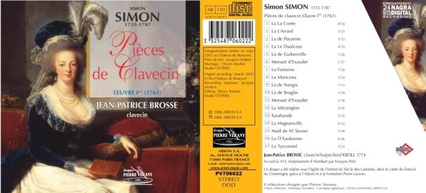PV706022-Simon-Brosse