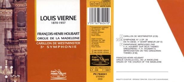 PV784041-Vierne-Houbart