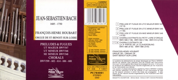 PV784061-Bach-Houbart