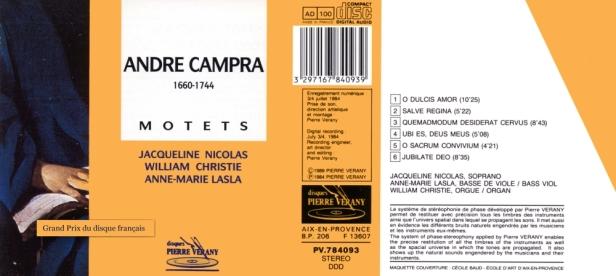 PV784093-Campra-Jacqueline Nicolas