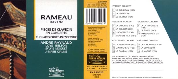 PV785023-Rameau-André Raynaud