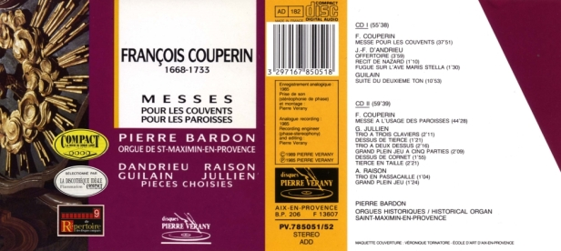 PV785051-Couperin-Bardon