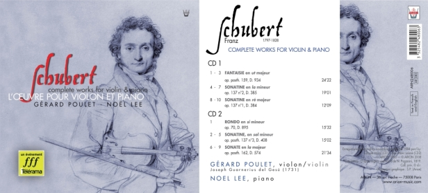 ARN248006-Schubert-Ivaldi Lee