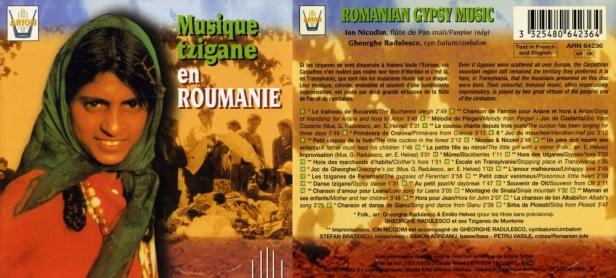 ARN64236-Roumanie-Radulesco
