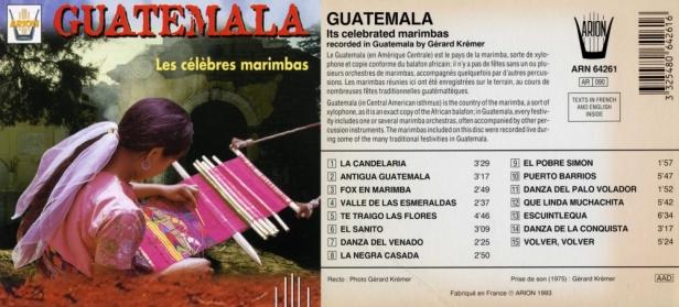 ARN64261-Guatemala