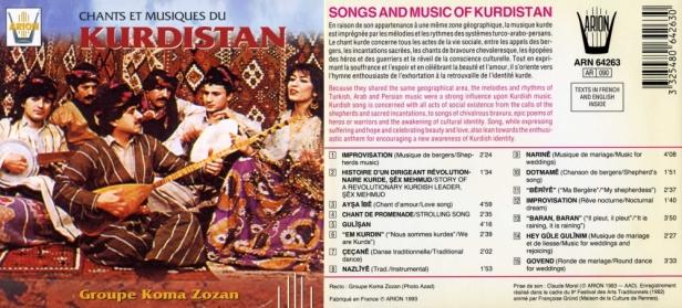 ARN64263-Kurdistan