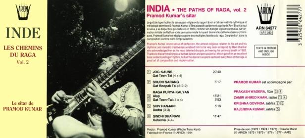 ARN64277-Inde-Pramod Kumar