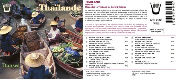 ARN64284-Thailande