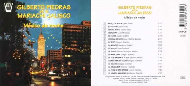 ARN64291-Piedras-Mariachi Jalisco