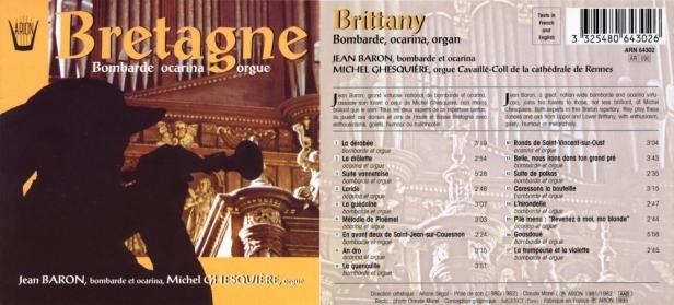 ARN64302-Bretagne-Jean Baron