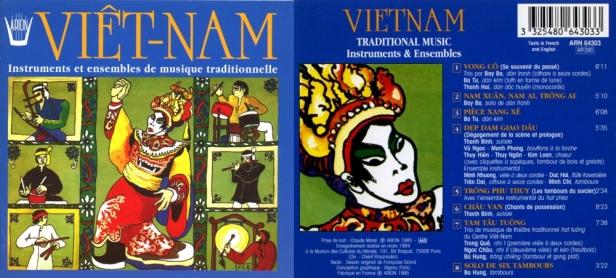 ARN64303-Vietnam