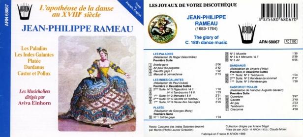 ARN68067-Rameau