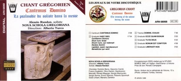 ARN68068-Grégorien-Nova Scuola