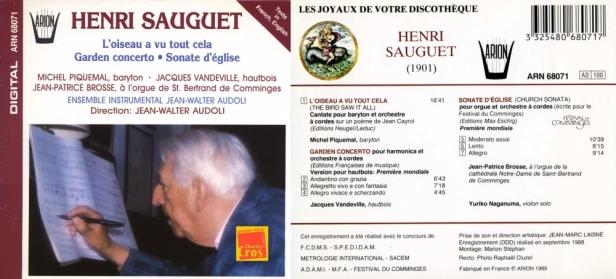 ARN68071-Sauguet-Vandeville