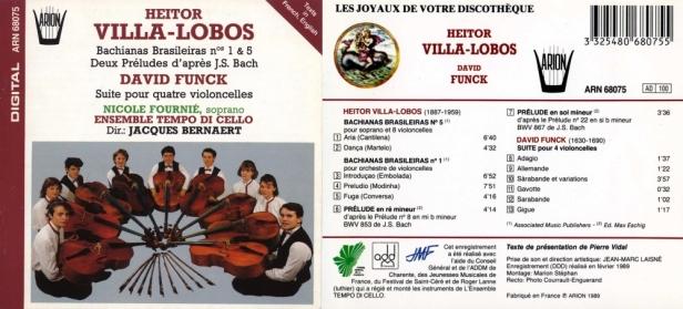 ARN68075-Villa Lobos-Funck