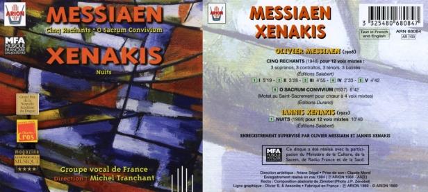 ARN68084-Messiaen-Xenakis